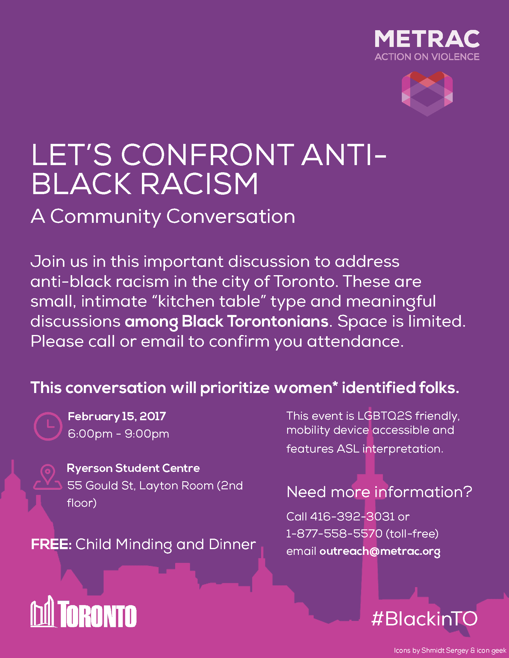 anti.black.racism.event.poster.feb.15.002