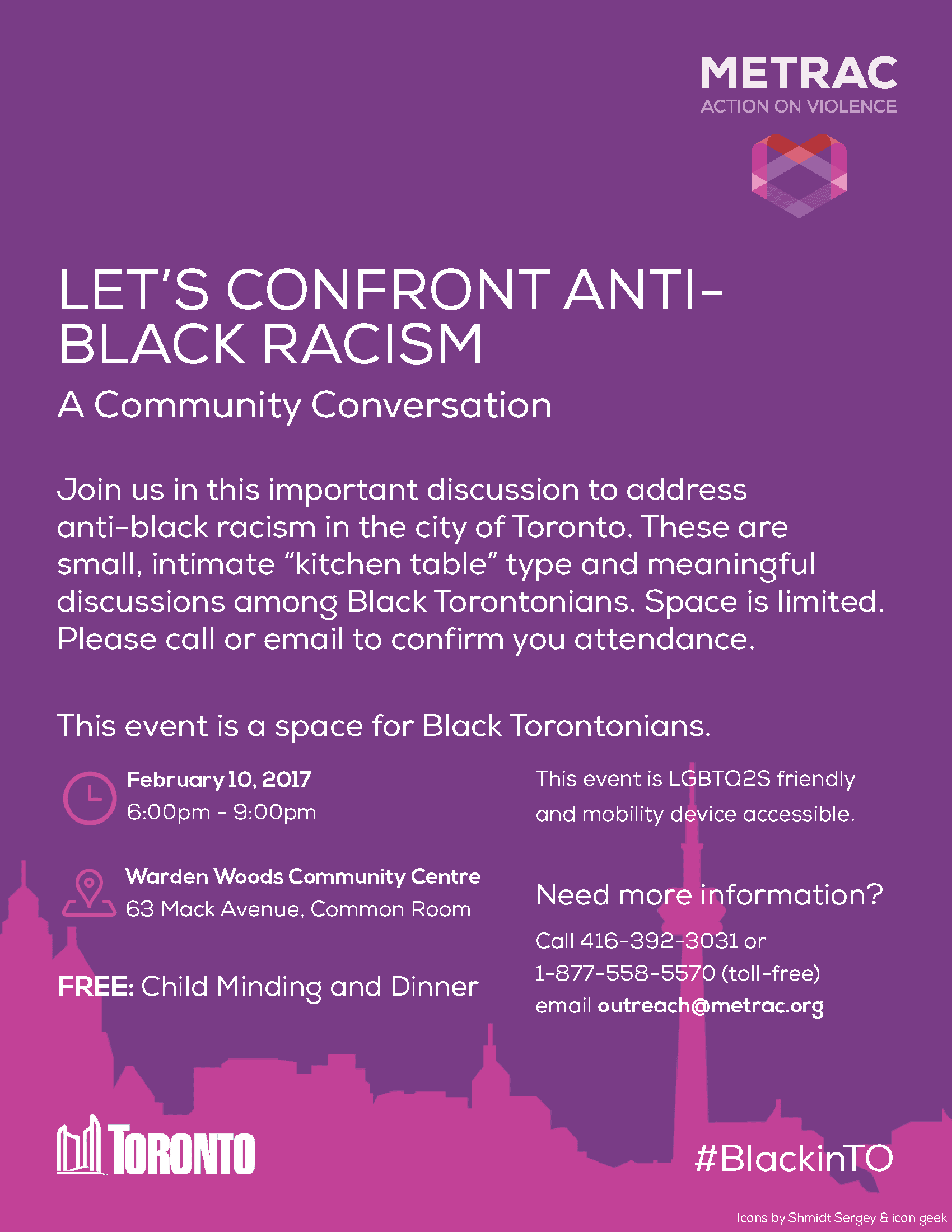 anti.black.racism.event.poster.feb.10.002