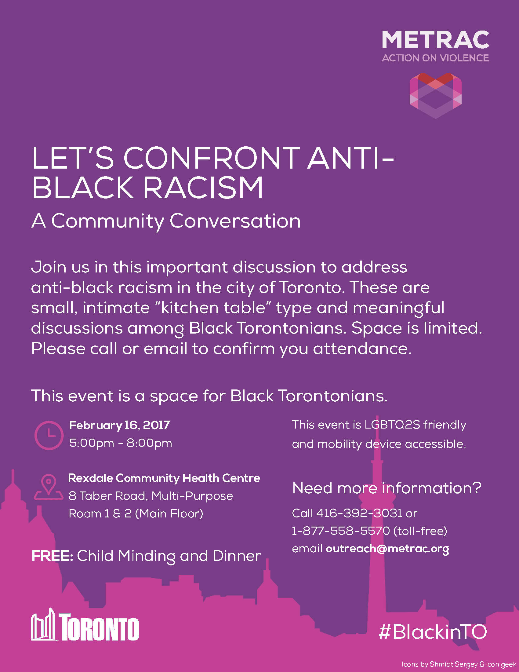anti.black.racism.event.poster.feb.16.002